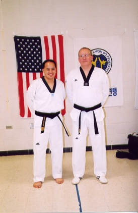 BlackBelts06-1