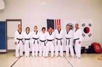 BlackBelts06