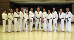 BlackBelts07-1