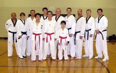 BlackBelts09-1