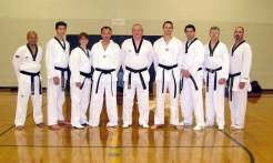 BlackBelts09