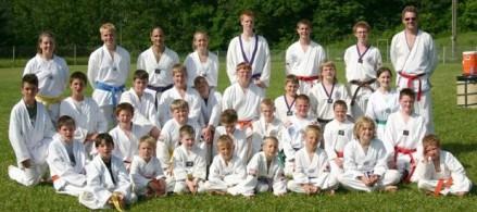 Camp2005-3