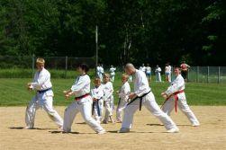 Camp2005-8