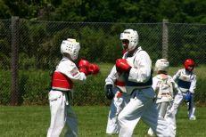 Camp2005-9