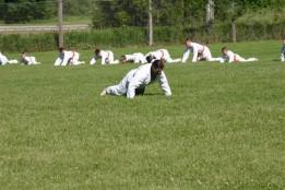Camp2005