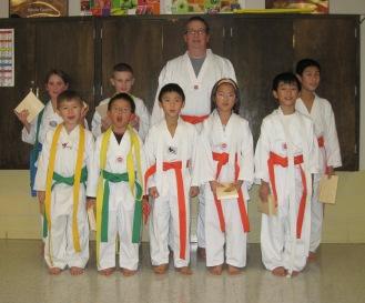 Color-Belt-Test-11-5-2012