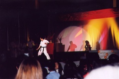 Demo_2005-2