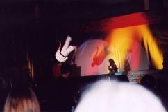 Demo_2005-4