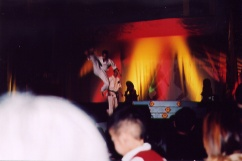 Demo_2005-6