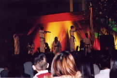 Demo_2005-7