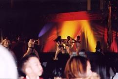 Demo_2005-8