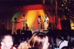 Demo_2005-9