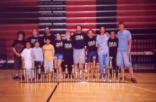 DetroitLakes2004