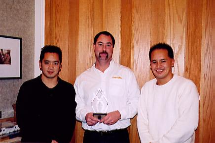 Dinner2004-9