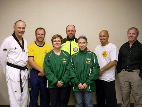 Greenquist-Training09