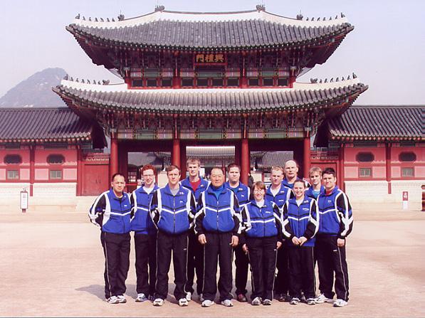 Korea06-1