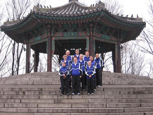 Korea06-13