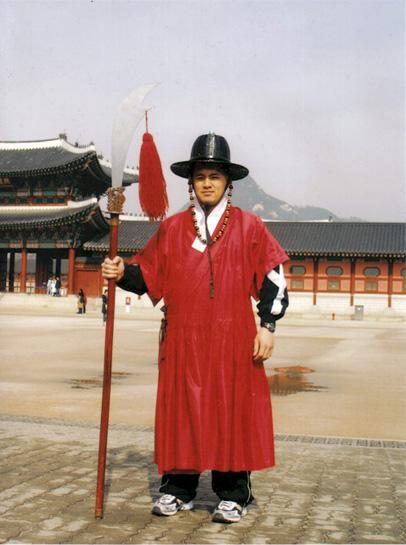 Korea06-15