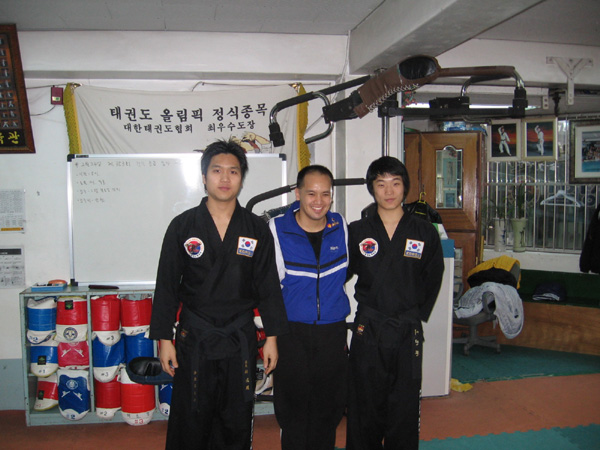 Korea06-3