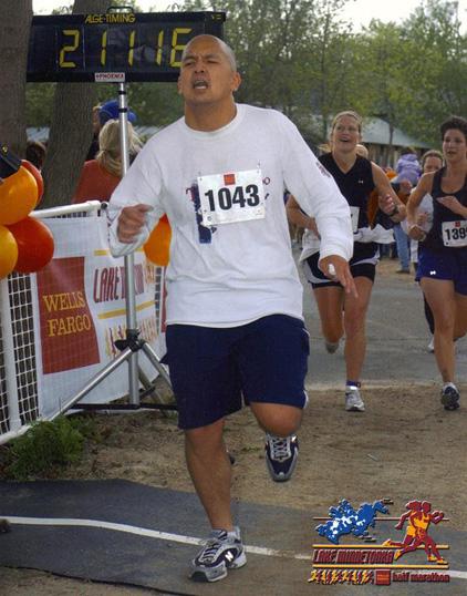 Nam-Half_Marathon07