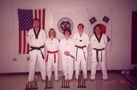 NewLondon2003