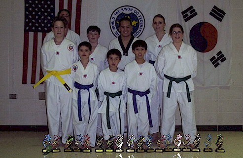 Northwoods2003