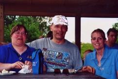 Picnic2005-5