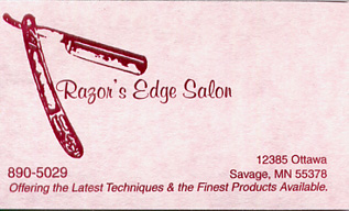 Razors_Edge_Salon