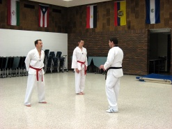 Red-Belts08