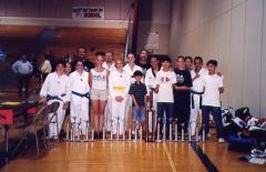 Schutz2003-2