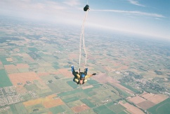 SkyDive11