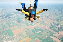 SkyDive15