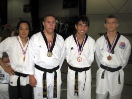 US-Tourney-2010