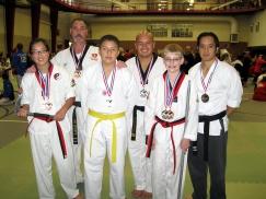 US-Tourney-2012-3