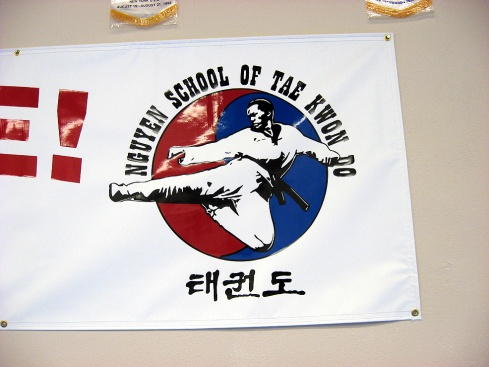 USA-TKD4
