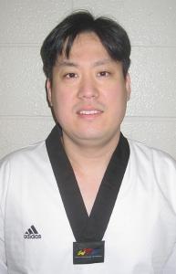 Simon-Kang